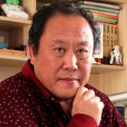 51年的老刘