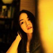 牛牛刘莉旻微博照片