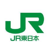 Japan鐵道假期