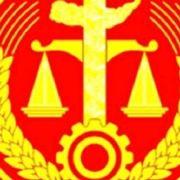 临猗县人民法院