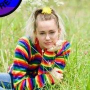 MileyCyrus资讯