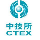 中国技术交易所