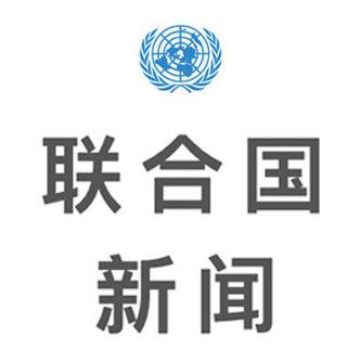 联合国新闻