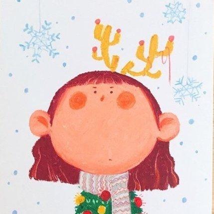 ★儿童画教程:儿童简笔画、儿童画创意、儿童画范画、儿童创意画等。