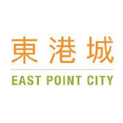 香港東港城