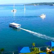 瓦努阿图旅行记