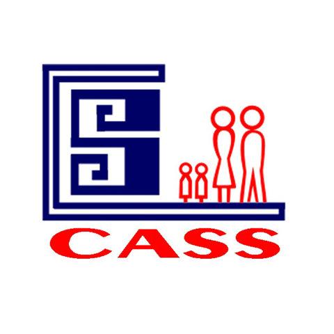 CASS-華人服務社