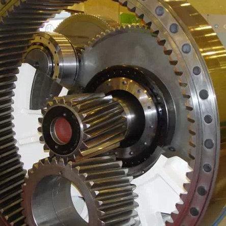 齿轮箱设计制造Q850833255