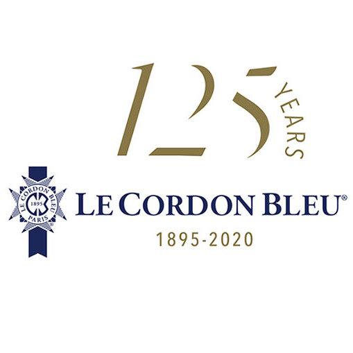 CordonBleu蓝带
