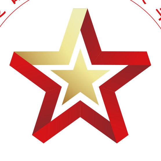家缘红星互助