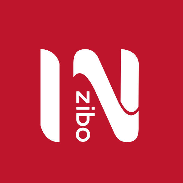 在淄博IN'zibo,460万淄博人的生活指南。主编江湖人称IN哥,专注发现淄博最in最潮的生活方式——城市热点、胡吃海喝、潮流新鲜、旅游攻略等走心推荐。