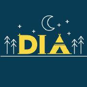 DIA_official