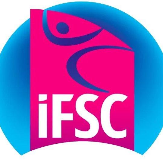 国际攀联iFSC