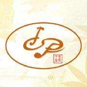 INFINITE无限中文首站