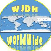 WJDH_WORLDWIDE