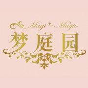 MagiMagic梦庭园_Lolita微博照片