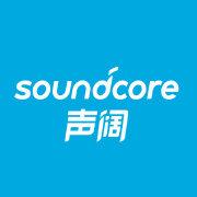 Soundcore声阔微博照片
