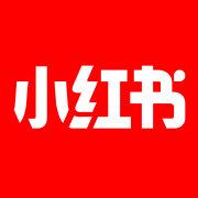 小红书微博照片