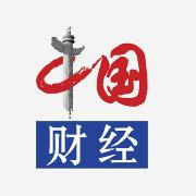 中国网财经