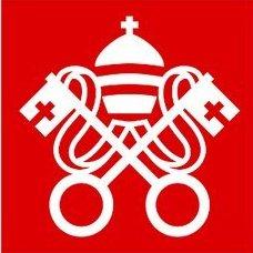 Vatican News 梵蒂冈新闻网是圣座新的新闻系统