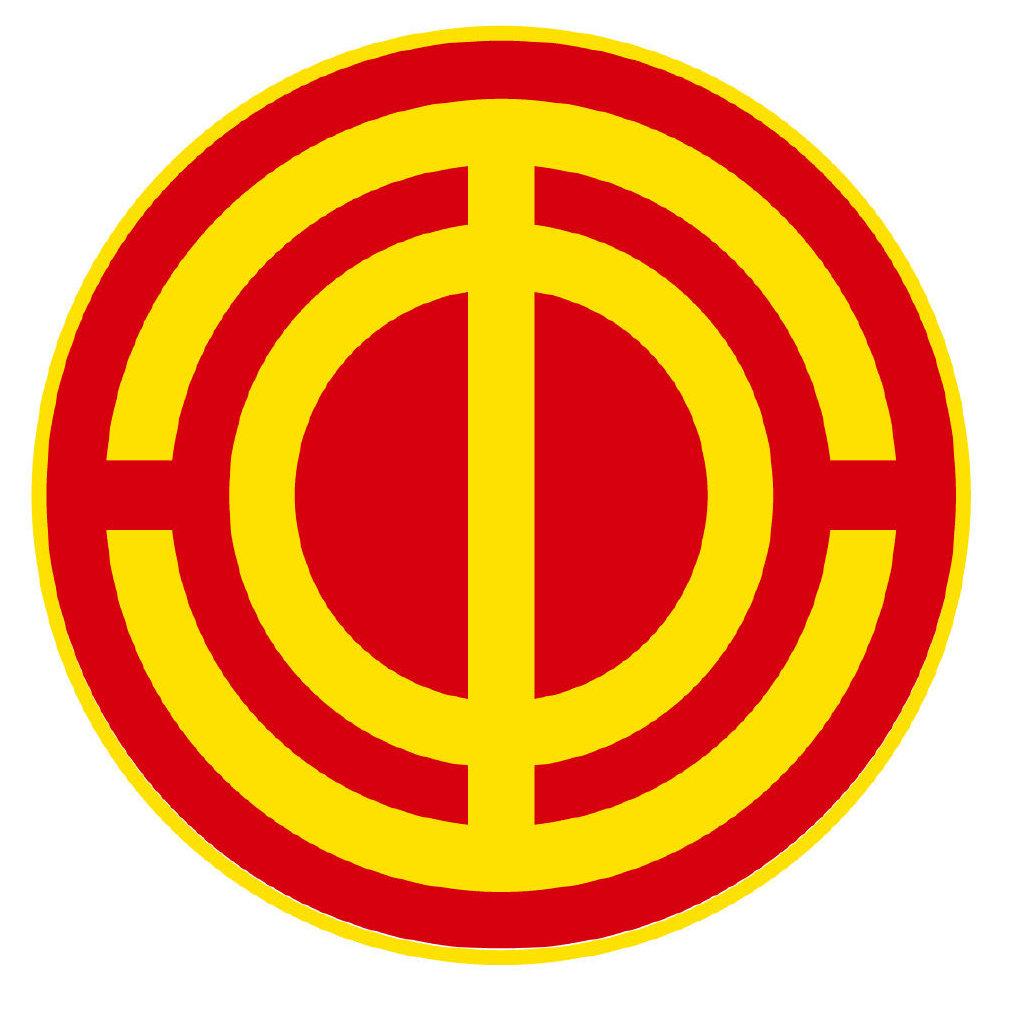 四川工会法律援助