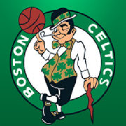 波士頓凱爾特人
