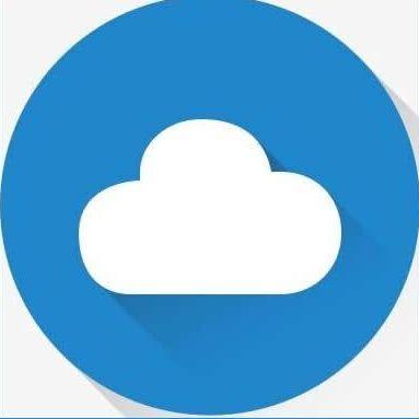 云服务器网