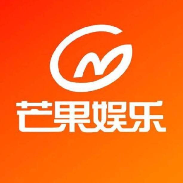 创立于2010年,芒果娱乐网科技有限公司旗下官方微博。