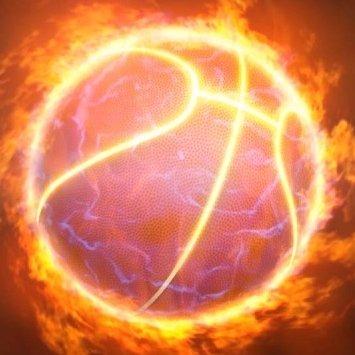 篮球大热门