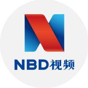 NBD视频微博照片