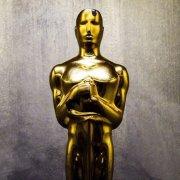奥斯卡Oscars