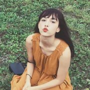 miss水