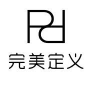 Pd完美定义微博照片