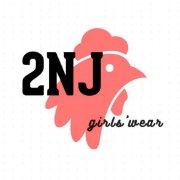 2NJ日系小時尚