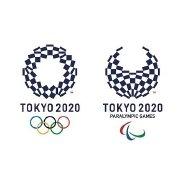东京2020年残奥运会