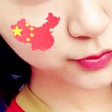 此生不悔入华夏 来世还做中国人