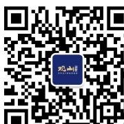 房产专家-柳凤琴