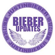 Bieber-Updates