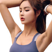 运动健身手册