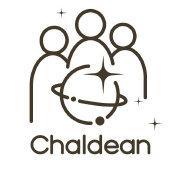 迦勒底Chaldean