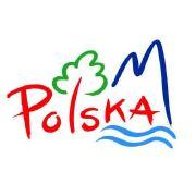 波蘭旅遊局
