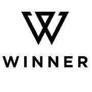 WINNER_YG