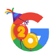 Google谷歌爱好者