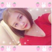 杨琳yanglin999