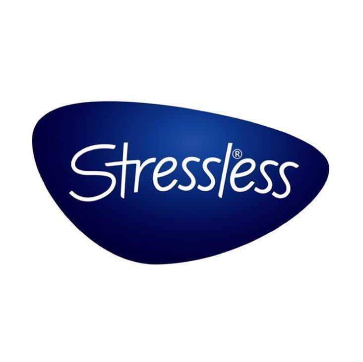 思特莱斯Stressless