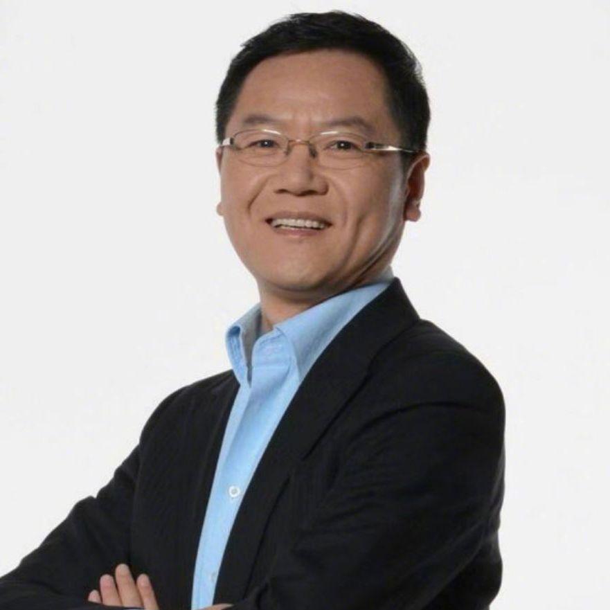 股市名博 ,上海浦东工商联副主席。,上海交大高级金融学院MBA导师