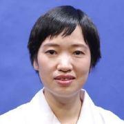 刘燕荣医生微博照片