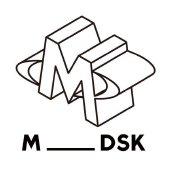 M_DSK