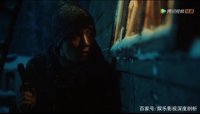【双探】全集百度云资源「电影/1080p/高清」云网盘下载