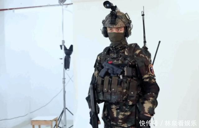 《王牌部队》全集电视剧百度云(hd高清)网盘(1280P中字)完整资源已分享